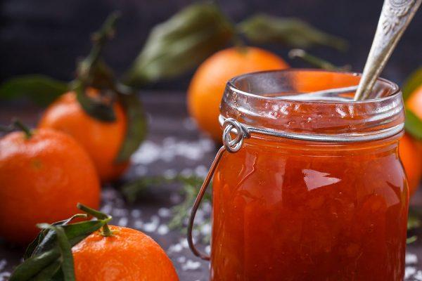 tangerine-jam-BMEZ8AJ-min